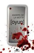 Cover-Bild zu De La Motte, Anders: Oyun