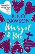 Cover-Bild zu Dawson, Juno: Margot & Me