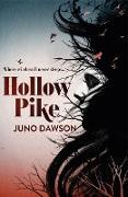 Cover-Bild zu Dawson, Juno: Hollow Pike (eBook)