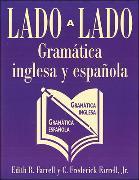 Cover-Bild zu Lado a Lado Gramatica Ingles von Farrell, Edith R.