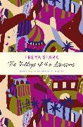 Cover-Bild zu Stark, Freya: The Valleys of the Assassins