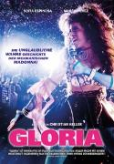 Cover-Bild zu Christian Keller (Reg.): Gloria (Orig. mit UT)