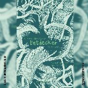 Cover-Bild zu Edelbauer, Raphaela: Entdecker - Eine Poetik (Ungekürzt) (Audio Download)