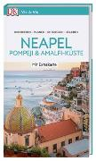 Cover-Bild zu Vis-à-Vis Reiseführer Neapel, Pompeji & Amalfi-Küste