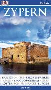 Cover-Bild zu Vis-à-Vis Reiseführer Zypern