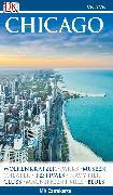 Cover-Bild zu Vis-à-Vis Reiseführer Chicago
