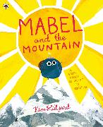 Cover-Bild zu Hillyard, Kim: Mabel and the Mountain