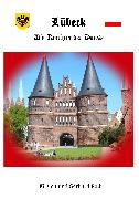 Cover-Bild zu Roth, Gerhard: Lübeck (eBook)