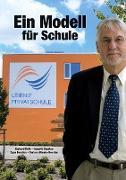 Cover-Bild zu Roth, Gerhard: Leibniz Privatschule (eBook)