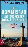 Cover-Bild zu Der Kommissar und der Mörder vom Cap de la Hague (eBook) von Dries, Maria