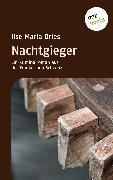 Cover-Bild zu Nachtgieger (eBook) von Dries, Ilse Maria