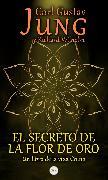 Cover-Bild zu El Secreto de la Flor de Oro (eBook) von Wilhelm, Richard