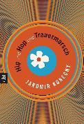 Cover-Bild zu Konecny, Jaromir: Hip und Hop und Trauermarsch (eBook)