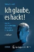 Cover-Bild zu Schrödel, Tobias: Ich glaube, es hackt! (eBook)