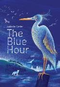 Cover-Bild zu Simler, Isabelle: The Blue Hour