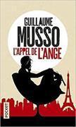Cover-Bild zu Musso, Guillaume: L'appel de l'ange
