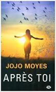 Cover-Bild zu Moyes, Jojo: Après toi