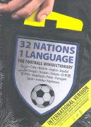 Cover-Bild zu The Football Minidictionary