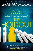 Cover-Bild zu Moore, Graham: The Holdout