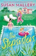 Cover-Bild zu Mallery, Susan: Stepsisters (eBook)