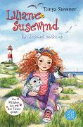 Cover-Bild zu Stewner, Tanya: Liliane Susewind - Ein Seehund taucht ab