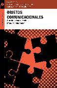 Cover-Bild zu Hernández, Edita Solís: Objetos comunicacionales (eBook)