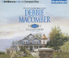 Cover-Bild zu Macomber, Debbie: 311 Pelican Court