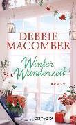 Cover-Bild zu Macomber, Debbie: Winterwunderzeit