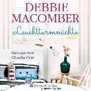 Cover-Bild zu Macomber, Debbie: Leuchtturmnächte - Cedar Cove, Teil 1 (Ungekürzt) (Audio Download)