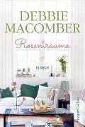 Cover-Bild zu Macomber, Debbie: Rosenträume