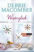 Cover-Bild zu Macomber, Debbie: Winterglück