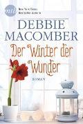 Cover-Bild zu Macomber, Debbie: Der Winter der Wunder