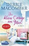 Cover-Bild zu Macomber, Debbie: Das kleine Cottage am Meer