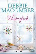Cover-Bild zu Macomber, Debbie: Winterglück (eBook)