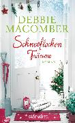 Cover-Bild zu Macomber, Debbie: Schneeflockenträume (eBook)
