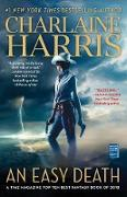 Cover-Bild zu Harris, Charlaine: An Easy Death (eBook)