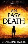 Cover-Bild zu Harris, Charlaine: An Easy Death: the Gunnie Rose series (eBook)