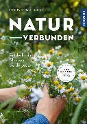 Cover-Bild zu Hecker, Katrin: naturverbunden (eBook)