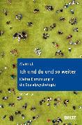 Cover-Bild zu Marmet, Otto: Ich und du und so weiter (eBook)