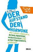 Cover-Bild zu Romm, Aviva: Der Aufstand der Hormone (eBook)