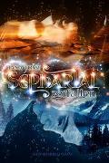 Cover-Bild zu Tomy, Jana: Sépharial