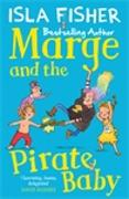Cover-Bild zu Fisher, Isla: Marge and the Pirate Baby