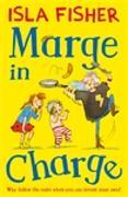 Cover-Bild zu Fisher, Isla: Marge in Charge