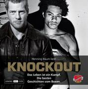 Cover-Bild zu Würger, Takis: Knockout
