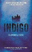 Cover-Bild zu Indigo (eBook) von Setz, Clemens