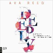 Cover-Bild zu Reed, Ava: Deeply - IN-LOVE-Trilogie, Teil 3 (Ungekürzt) (Audio Download)