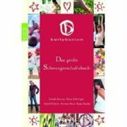 Cover-Bild zu Karven, Ursula: bellybutton - Das grosse Schwangerschaftsbuch