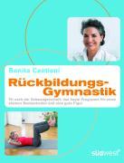 Cover-Bild zu Cantieni, Benita: Rückbildungsgymnastik
