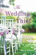Cover-Bild zu Simses, Mary: The Wedding Thief