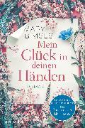 Cover-Bild zu Simses, Mary: Mein Glück in deinen Händen (eBook)
